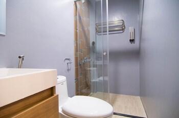 Archinn - Bathroom  - #0