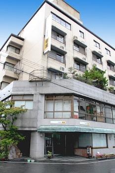 オリエントホテル高知 和風別館 吉萬