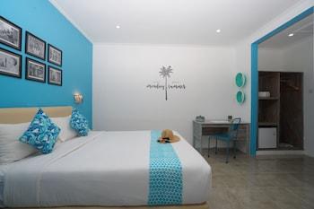 Hotel - Sanur House