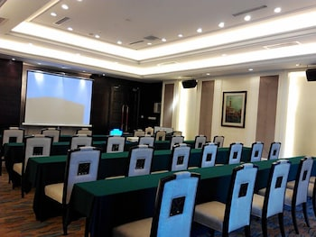Country Garden Holiday Hotel - Meeting Facility  - #0