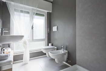 Villa De Hura - Bathroom  - #0