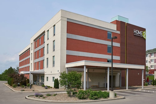 __{offers.Best_flights}__ Home2 Suites By Hilton Youngstown