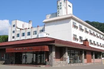 Nukabirakan Kanko Hotel - Exterior  - #0