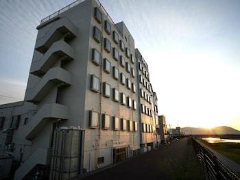 APA Hotel Miyazaki Nobeoka Ekiminami - Featured Image  - #0