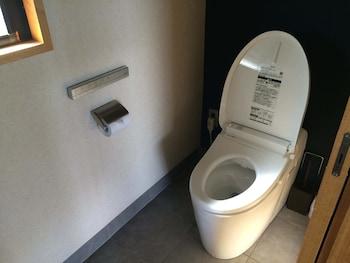 Sesoko Sansui - Bathroom  - #0