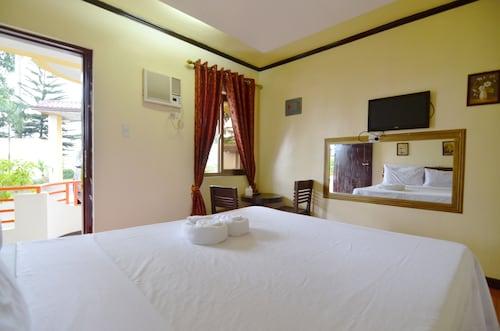 CittaVivere Suites, Tagaytay City