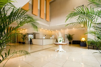 KKR ホテル梅田