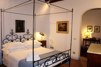 B&B Righi in Santa Croce - Featured Image  - #0