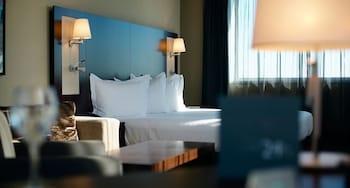 AC Hotel by Marriott Portland Downtown - Guestroom  - #0
