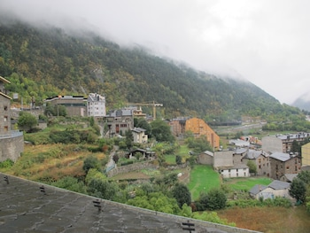 Hotel Evenia Coray - Aerial View  - #0