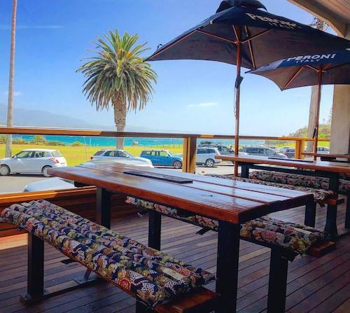 Bermagui Beach Hotel, Bega Valley
