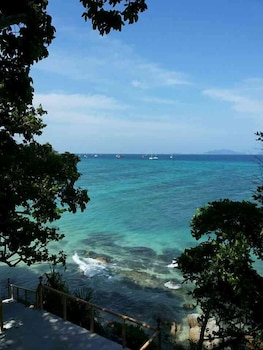 溫馨灣渡假村