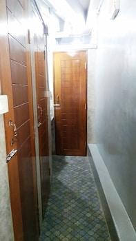 Bann Hostel - Bathroom  - #0