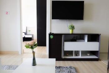 M Sotel Impact Bangkok - Guestroom  - #0