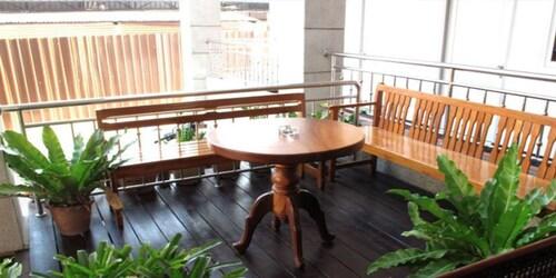 Cool Home, Muang Khon Kaen