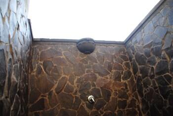 Jassri Homestay - Bathroom Shower  - #0
