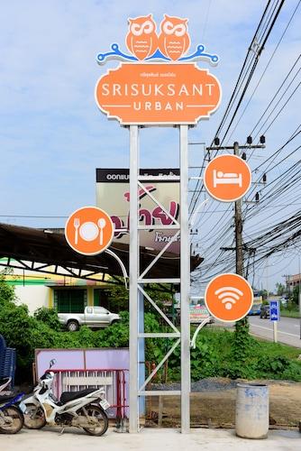 Srisuksant Urban, Nua Khlong