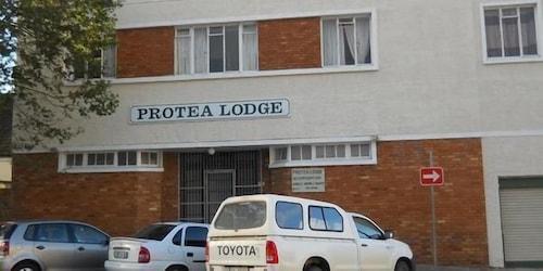 Protea Lodge, Nelson Mandela Bay