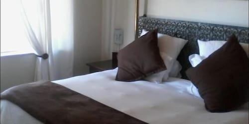 Belladona Guesthouse, Ehlanzeni