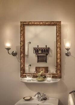 Dar El Mudal - Adults Only - Bathroom  - #0