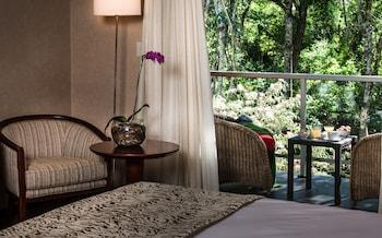 Falls Iguazú Hotel & Spa - Balcony  - #0
