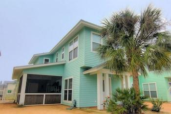 Aloha Cottage 20RP