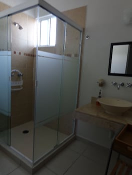 Casa Anona - Bathroom  - #0