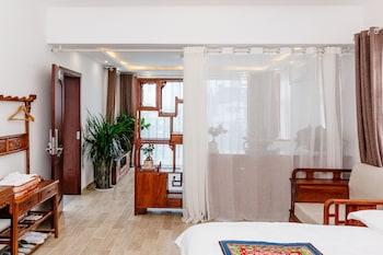 Yuemingtang Like Inn - Guestroom  - #0