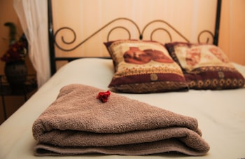 茲格扎格鎮旅館- 青年旅舍