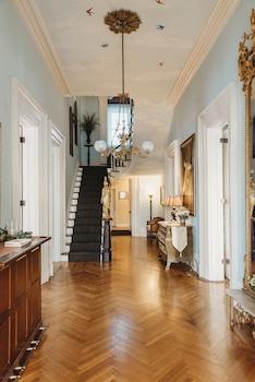 The Pepin Mansion Historic B&B photo