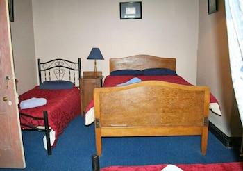Boorowa Hotel - Guestroom  - #0
