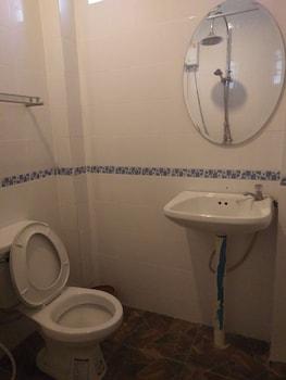 The Pai Pub - Bathroom  - #0