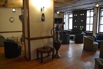 Hotel - Baykara Hotel