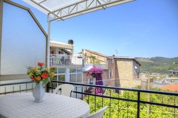 Casa I Fiori di Andora - Balcony  - #0