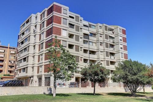 Apartment Medea, Cagliari