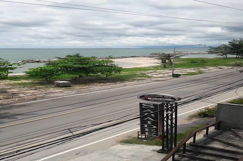 Sabaidee Beach Rayong, Muang Rayong