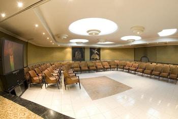 Balikcilar Hotel - Meeting Facility  - #0