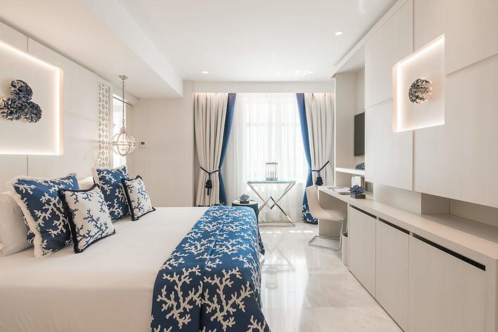 https://i.travelapi.com/hotels/17000000/16890000/16885500/16885459/58d4deab_z.jpg