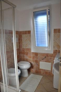 Villa Walter C - Bathroom  - #0