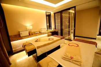 Radisson Blu Coimbatore - Treatment Room  - #0