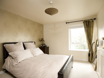 Platinum Serviced Apartments - Guestroom  - #0