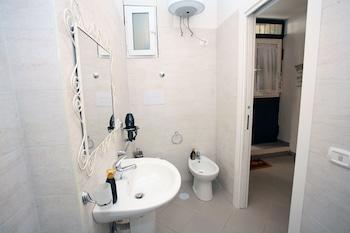 Appartamento Toledo - Bathroom  - #0