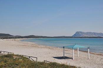 Beach Villa La Cinta - Beach  - #0