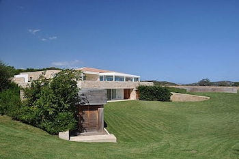 Villa, Multiple Bedrooms, Sea View
