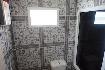 Cana Resort - Bathroom  - #0