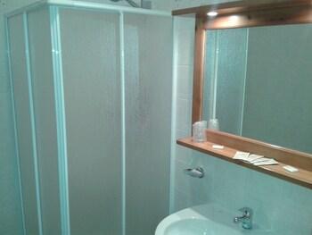 Ai Canipai - Hostel - Bathroom  - #0