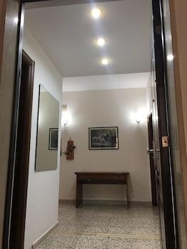 B&B Crotone - Hotel Interior  - #0