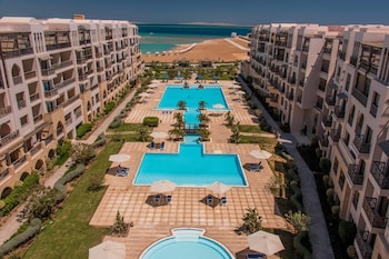 Hotel Samra Bay Hotel & Resort
