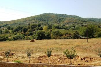 Borgo Nuovo San Martino - Balcony View  - #0