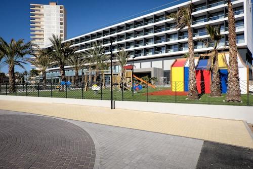 ALEGRIA Dos Playas, Murcia